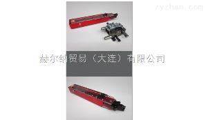 fkf98765优势供应Braeuer刀片-德国赫尔纳(大连)公司