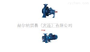 dfd9866優勢供應Travaini泵-德國赫爾納(大連)公司