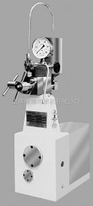 srh60-70上海申鹿srh60-70实验型均质器