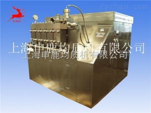srh20000-25上海申鹿srh20000-25高压均质机