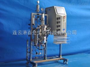 BLIBO-5SJ5L不锈钢发酵罐