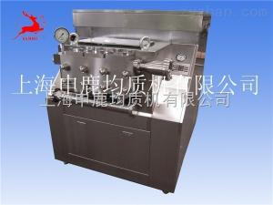 srh10000-25s上海申鹿srh10000-25s番茄醬輸送泵