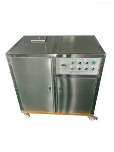 超声波萃取设备广州中药超声波萃取提取设备厂家价格