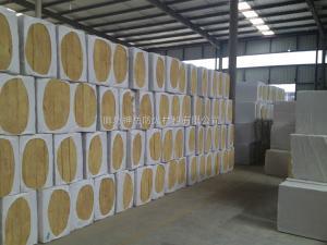 大型流水線憎水巖棉板、砂漿復合巖棉板、本公司有巖棉板備案