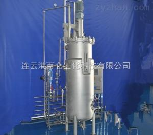 BLBIO-500SJ500L不锈钢发酵罐