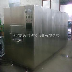 HD-H隧道灭菌烘箱