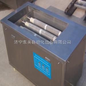 HDL-I超聲波濾芯清洗機