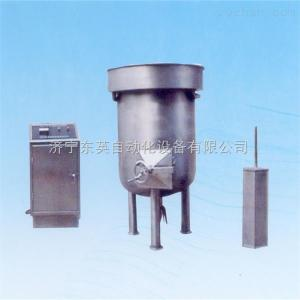 HDXH-GS东英 HDXH-GS 超声波胶塞清洗机报价