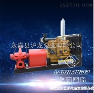 XBDXBD XBD消防柴油机泵组