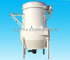 齊全木工廠除塵成套設備/復合木廠除塵器