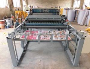 《三色水墨印刷機市場_強信》