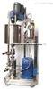 GRS2000/4環氧重防腐涂料納米分散機
