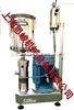 GMD2000SGN蠕虫状膨胀石墨专用研磨分散厂家