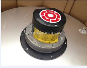 DKHR450-4KW.138.5HA德國洛森離心風機原裝正品低價促銷