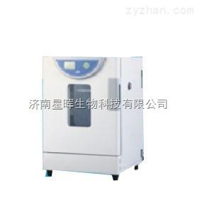 BPH-9082上海一恒電熱恒溫箱|醫院用恒溫箱|電熱恒溫培養箱品牌