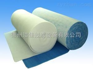 GLM化工廠除異味過濾棉