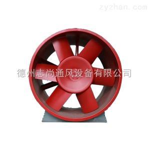PYHLPYHL耐高温排烟混流风机,CCCF消防排烟风机