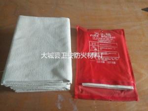 1m*1m石棉被厂家|石棉被规格型号