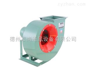 厂家生产4-72离心式通风机,中低压离心风机