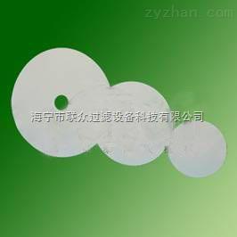 聚丙烯滤膜