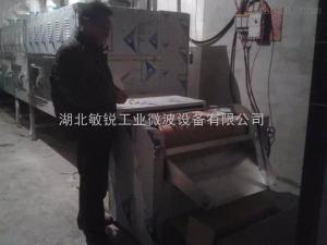 微波干果烘干機直銷