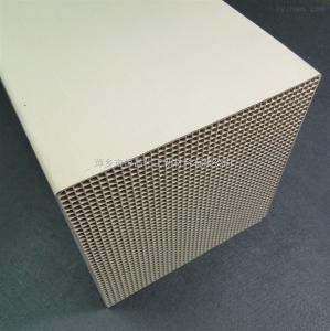 HC-150RTO蜂窩陶瓷蓄熱體