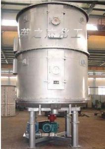 YJPG3000/12C河北英之杰醫藥中間體專用盤式干燥機