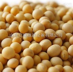 25HMV济南黄豆微波烘焙机生产厂家地址电话
