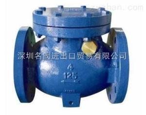 ZHF-001進口焊接高壓單向閥品牌