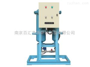 BHPL-200江蘇供應百匯凈源牌BHPL型旁流水處理器-除垢防垢