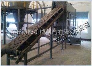 CDJ50博陽藥粉自動拆包機、拆包卸料站廠家直銷