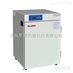 DHP-9050/DHP-9080LCD液晶顯示電熱恒溫箱|電熱恒溫箱現貨|價格|廠家|型號