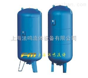 CIMM意大利AFC-AF可替換隔膜式穩壓膨脹罐