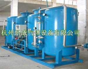 LCN系列醫藥化工專用制氮機