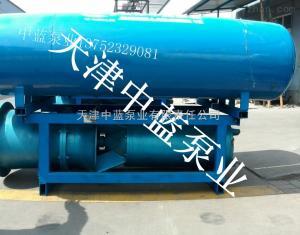 300WQ200/250/300WQ潜水污水泵厂家
