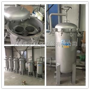 LDDL-4P2S4袋袋式過濾器
