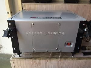 懸掛式5KW數碼變頻發電機