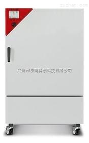 KB系列Binder KB系列低温培养箱