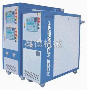 上海模具溫度控制器,導熱油加熱器,加熱器價格