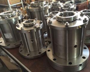 水处理行业机械密封件水处理行业机械密封件-泵用机封