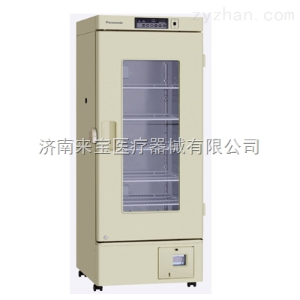 MBR-305D(擱架)三洋302L血液冷藏箱