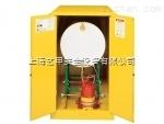 8993001上海玄甲安全專業供應美國杰斯瑞特/JUSTRITE  8993001 臥式圓桶存儲柜