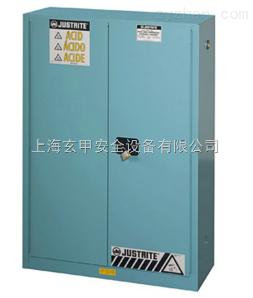 8945021上海玄甲安全專業供應JUSTRITE SureGrip®EX 8945021防腐蝕性剛制安