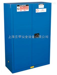 86452821上海玄甲安全專業供應JUSTRITE Chemcor® 86452821熱塑危險品存放安全