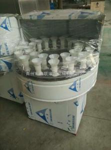 CP-32认准【惠联】冲瓶机洗瓶机质量稳定