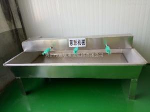 SP-6玻璃瓶刷瓶机 毛刷刷瓶机 不锈钢刷瓶机