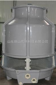 DLT玻璃纖維圓形冷卻塔