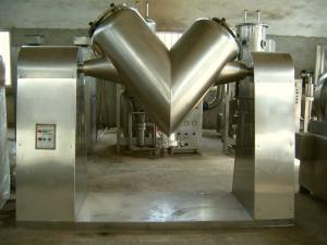 V型V型混合机,混料机