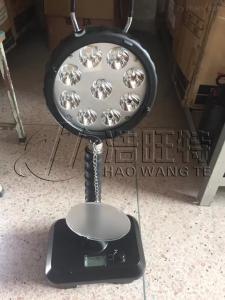FW6105轻便式移动防爆灯FW6105轻便式移动工作灯价格