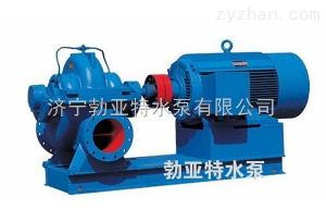 SH遼寧省朝陽市太陽能熱水器增壓泵 易安裝經久耐用